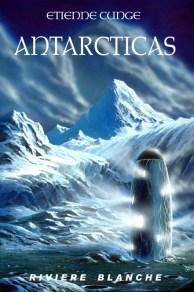 antarcticas01